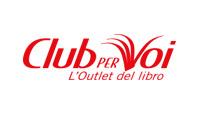 Club per Voi