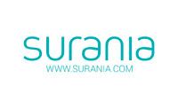 surania.com