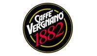 offerte caffe vergnano