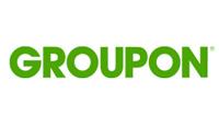 offerte Groupon