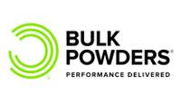 sconti Bulk Powders