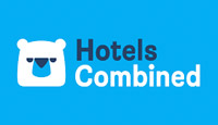 HotelCombined sconti