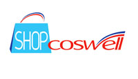 shopcoswell