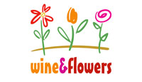 sconti wineflowers