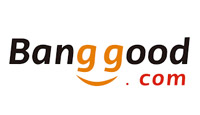 Banggood.com store online Cina