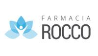 Farmacia Rocco offerte e sconti, codice sconto