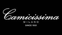 Camicissima - Milano