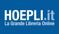 Hoepli Libreria online