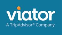 Viator - Trip Advisor company